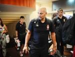 ЂОРЂЕВИЋ: Репрезентација Србије у Бањалуци као код куће