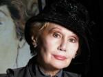 БЕОГРАД: Преминула глумица Ђурђија Цветић