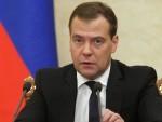 МОСКВА СПРЕМА КОНТРАМЕРЕ: Нове руске санкције – нек се спреми и Црна Гора