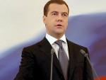МЕДВЕДЕВ ПОТПИСАО: Русија увела ембарго и Албанији, Црној Гори, Исланду…