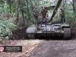 СТРАТФОР: У августу ће из више разлога у Донбасу избити нови рат