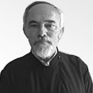 Dr Aleksandar D. Sredojevic