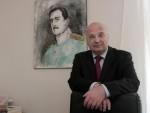 ДУШАН БАТАКОВИЋ: Српски народ не заслужује да се од њега прави страшило