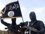 СПУТЊИК: Џихадисти дезертираjу због смањења плате