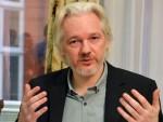 ШТОКХОЛМ: Шведска одустаје од истраге против Асанжа