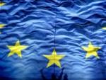 ЛОШЕ ПРОГНОЗЕ ЗА УНИЈУ: ЕУ се може муњевито распасти због миграционе кризе