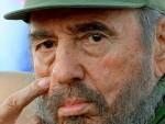ЗБОГОМ КОМАНДАНТЕ: Преминуо Фидел Кастро