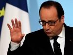 ПЛАЋАЈУ ФРАНЦУЗИ: Грешке Оланда коштале Француску 54 милијарди евра