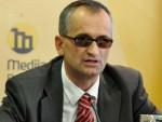 ГАЛИЈАШЕВИЋ: Бекташевић део босанске терористичке мреже