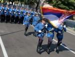 БЕОГРАД: На паради у Пекингу 75 гардиста Војске Србије