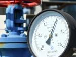ДОГОВОР ПАО: Из Србије ће потећи гас за Мађарску