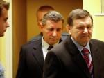 ХРВАТСКИ МИНИСТАР: Газимо за Готовину и Маркача