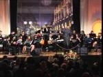 АНДРИЋГРАД: Концерт Градског тамбурашког оркестра Бања Лука