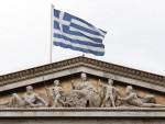 ЛОША СЛУТЊА: Могуће да Грчка призна Косово