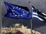 АТАНАСИЈЕ ЗОИТАКИС: Грчка практично губи национални суверенитет