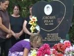 ГОРАЖДЕВАЦ: Обиљежено 12 година од убиства српске дјеце