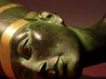БРИТАНСКИ ЕГИПТОЛОГ: Oткривена гробница Нефертири?