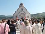 ДАНАС ЈЕ ВИДОВДАН: Страдање које је оставило вјечни траг на историји, етици и традицији српског народа