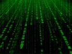 МОСКВА: Хакери напали банкарски систем у Русији