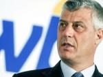 ТАЧИ: Делегација Србије је признала Косово као државу