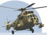 ГАШИЋ: Следеће недеље потписивање уговора о куповини хеликоптера