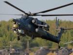 ОД СУ 35 ДО БОРБЕНИХ ХЕЛИКОПТЕРА: Русија продаје војне летелице у вредности од 18 милијарди долара