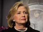 САД ЈОЈ СВИ КРИВИ: Хилари оптужила директора ФБИ за пораз