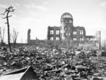 ДР МИЛОШ ЗДРАВКОВИЋ: Ужас у функцији мира – Сећање на Хирошиму и Нагасаки