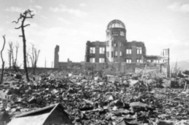 Hiroshima-nekad_i_sad