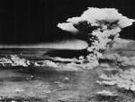 АНКЕТА СПУТЊИКА: Јапанци траже извињење од САД због Хирошиме