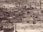 ХИРОШИМА: Највећи ратни злочин у историји