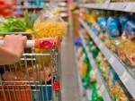 РУСИЈА: Стоп увозу хране из Црне Горе и Албаније