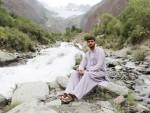 УВЈЕК НАСМИЈАНИ: Тајна дуговјечности народа Хунза