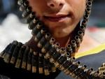 ИД ПРЕТИ МАКЕДОНИЈИ: Донесите терор крсташима