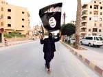 ПРЕТЕ, ВРБУЈУ МЛАДЕ, ШИРЕ РАДИКАЛНУ ИДЕОЛОГИЈУ: Домаћи портали под заставом Исламске државе