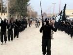 """НАЈАВЉУЈУ ГЛОБАЛНИ СУКОБ """"ВЈЕРНИКА"""" СА """"НЕВЈЕРНИЦИМА"""": Пронађен """"Мајн Кампф"""" Исламске државе"""