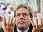 """ИТАЛИЈА: Нови хладни рат са Русијом би био """"потпуна несрећа"""""""