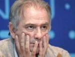 ЈАКШИЋ: Судиће се трећеразредним анонимусима
