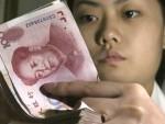 ГНЕВ У АМЕРИЧКОМ КОНГРЕСУ: Кина у глобалном рату валута