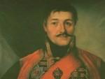 СРБИ У РУСКОЈ КЊИЖЕВНОСТИ: Далека братска земља и егзотични ликови Срба