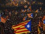 ЧЛАН КАТАЛОНСКЕ ВЛАДЕ: Каталонија жели део Шпаније и Француске
