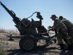 ЗАБРИЊАВАЈУЋИ СИГНАЛИ: Кијев обнавља напад на Донбас као окидач за руско-амерички рат