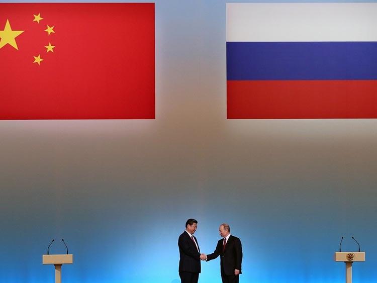 Фото: www.princip.me