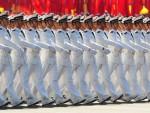 """У МОСКВИ КИНЕЗИ СУ ПЕВАЛИ """"КАЋУШУ"""": Путин спрема изненађење за параду у Пекингу"""