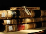 ПРЕДСЕДНИК ИТАЛИЈЕ: Читајте Достојевског