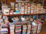 ЗА САДА ИХ ЈОШ НЕ СПАЉУЈУ: Украјина забрањује увоз руских књига