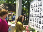 СРБИ ИЗ БРАТУНЦА И СРЕБРЕНИЦЕ: Орића морају да оптуже и за друге злочине над Србима