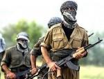 ТУРСКА: Убијено 770 Курда у мјесец дана