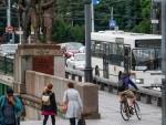 БРИСЕЛ НЕЗАИНТЕРЕСОВАН: Са Русима у Прибалтику као са Србима у Вуковару