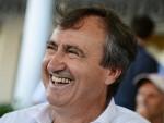 ВЕНЕЦИЈА: Градоначелник забранио књиге за дјецу у којима се пропагира хомосексуализам
